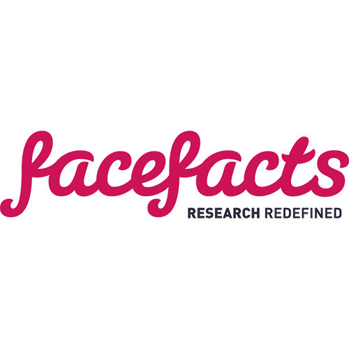 Logo-Face Facts
