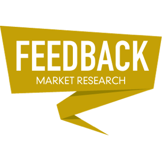 Logo-Feedback Market Research