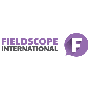 Logo-Fieldscope International