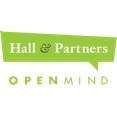 Logo-Hall & Partners