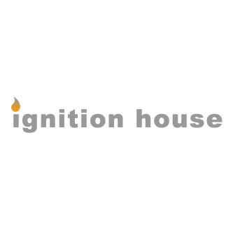 Logo-Ignition House